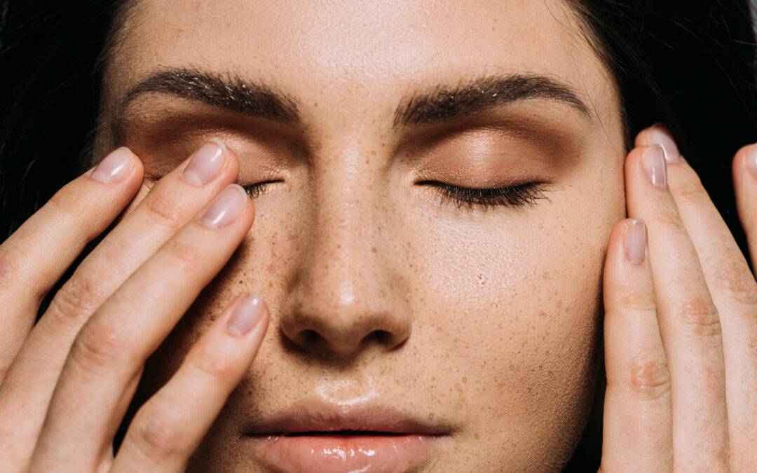 Pigmentation Removal Treatment in Singapore