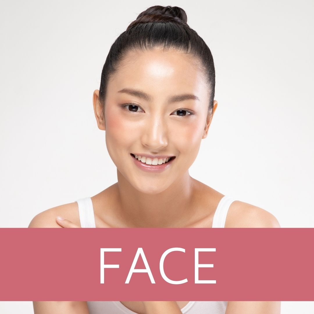 face aesthetic clinic SG