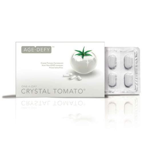 crystal-tomato-whitening-supplement