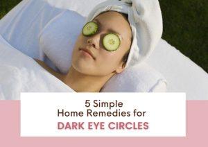 home-remedies-dark-eye-circles